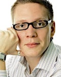 Anders Sorman-Nilsson.jpg