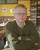 Ian Johnson speaker.jpg