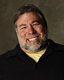 Stephen Wozniak.jpg