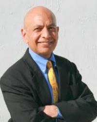 Anil Gupta