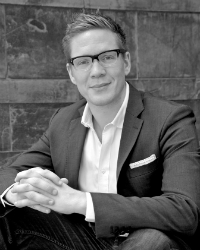Anders Sorman Nilsson