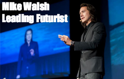 Mike Walsh Speaking_Banner 01a