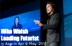 Mike Walsh Speaking_banner Apr 2013_01a