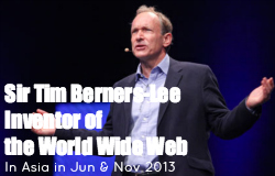 Tim-Berners-Lee_Asia