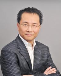 Chris Chan 2012