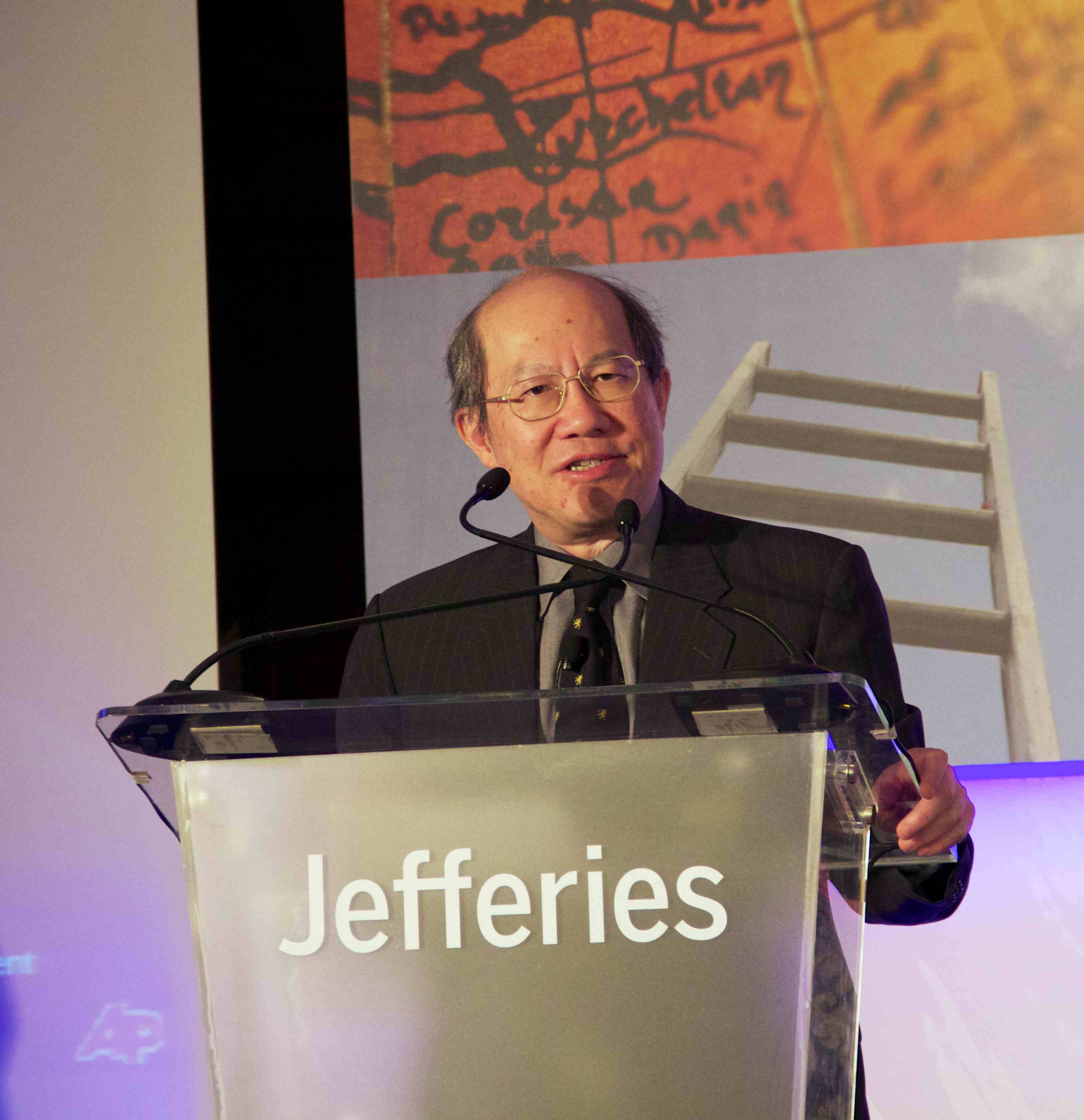 2012_Jefferies 2nd Annual Asia Summit_Oct 17 18 2012_ 135