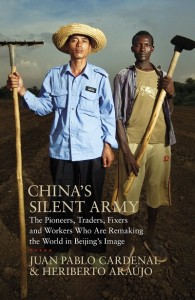 China's Silent Army