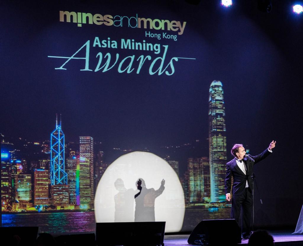 Darryl Lovegrove Mines_and_Money_2