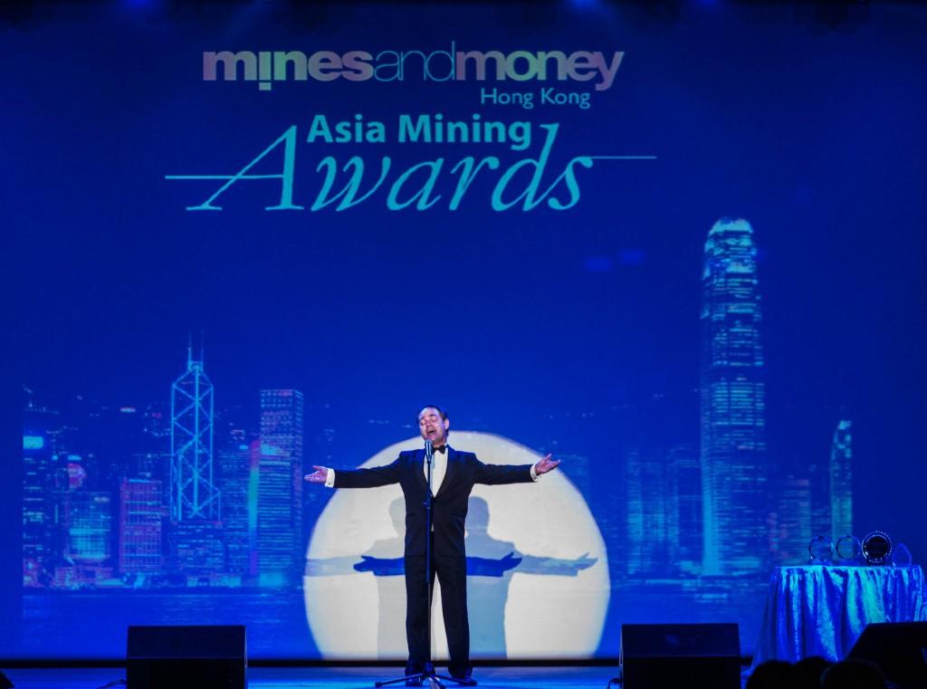Darryl Lovegrove Money_and_Mines_3