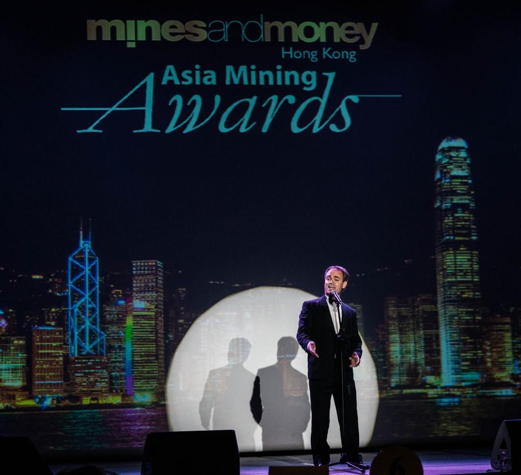 Darryl Lovegrove Money_and_Mines_6