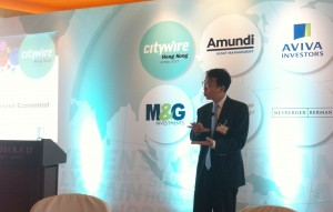 Andy_Xie_Citywire_HK