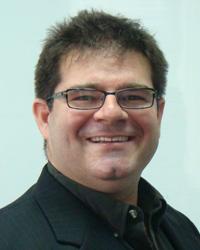 Dr.Mathew McDougall