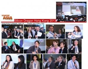 silicon dragon hk 2013