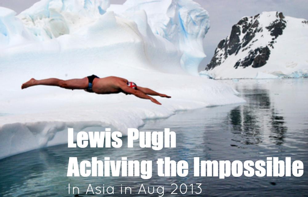 Lewis_Pugh_Asia_01