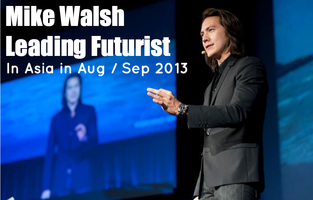 Mike_Walsh_Speaking_Banner_01_Sep_2013