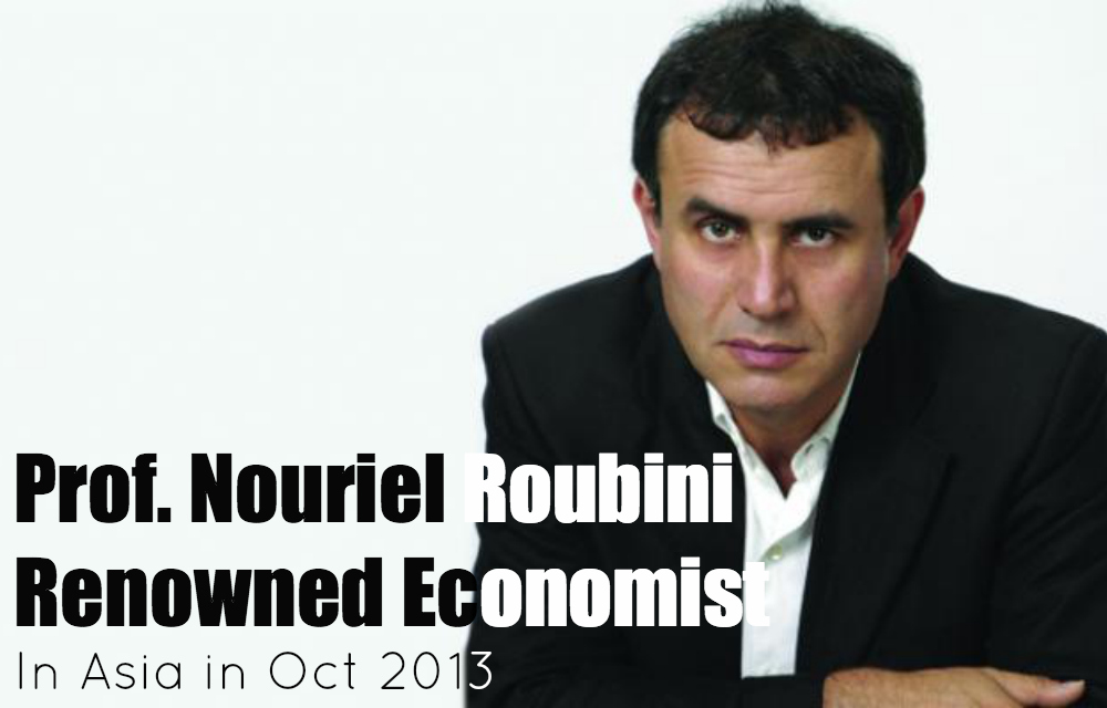 nouriel_roubini_Asia_01