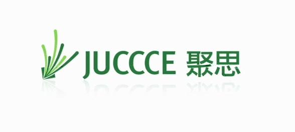 JUCCCE