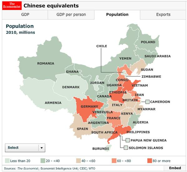 How_big_is_China