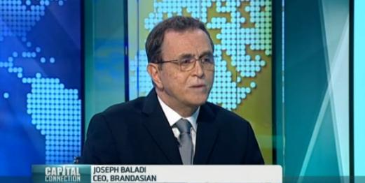 Joseph Baladi 3