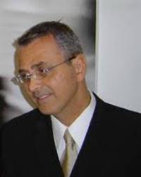 Joe Baladi