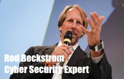 Rod_Beckstrom_01a