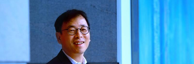 Andy Xie
