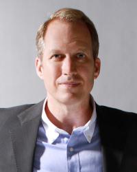 Rob Koepp