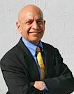 Anil Kupta